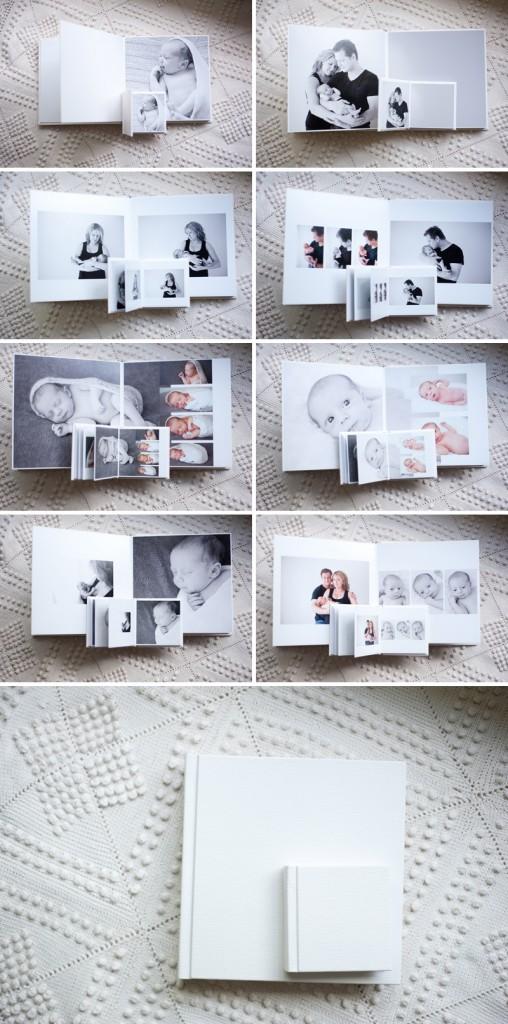 Album   Adelaide Newborn Photographer