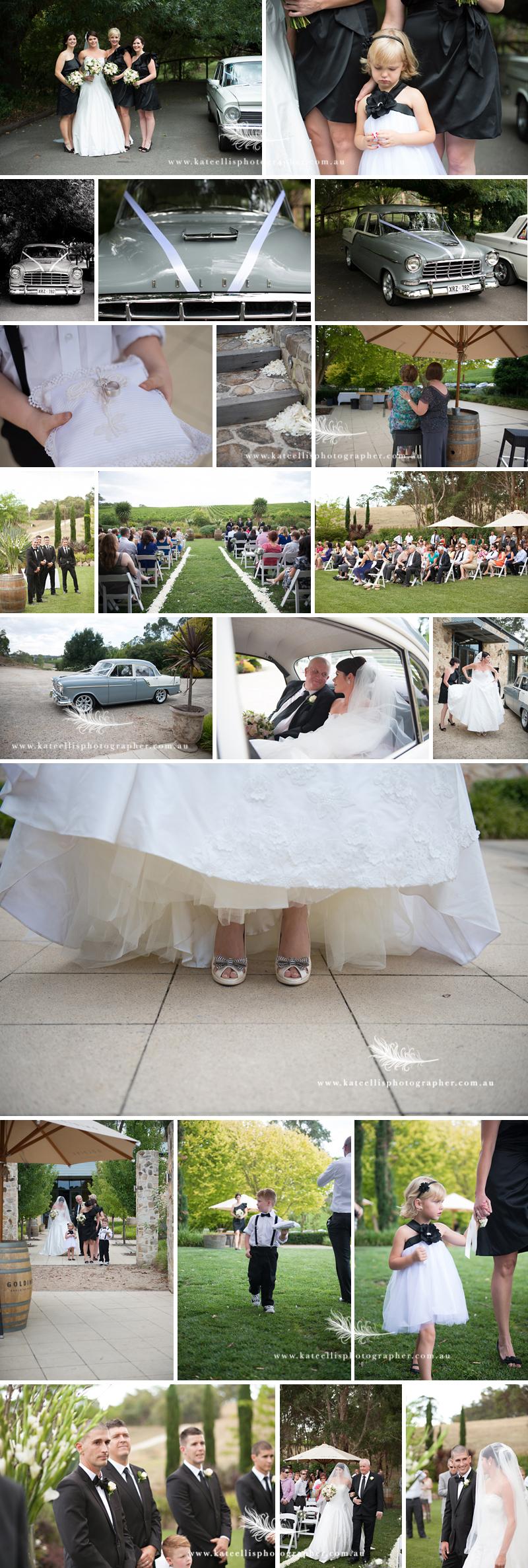 4 adelaide wedding photographer golding winery adelaide hills wedding photographer