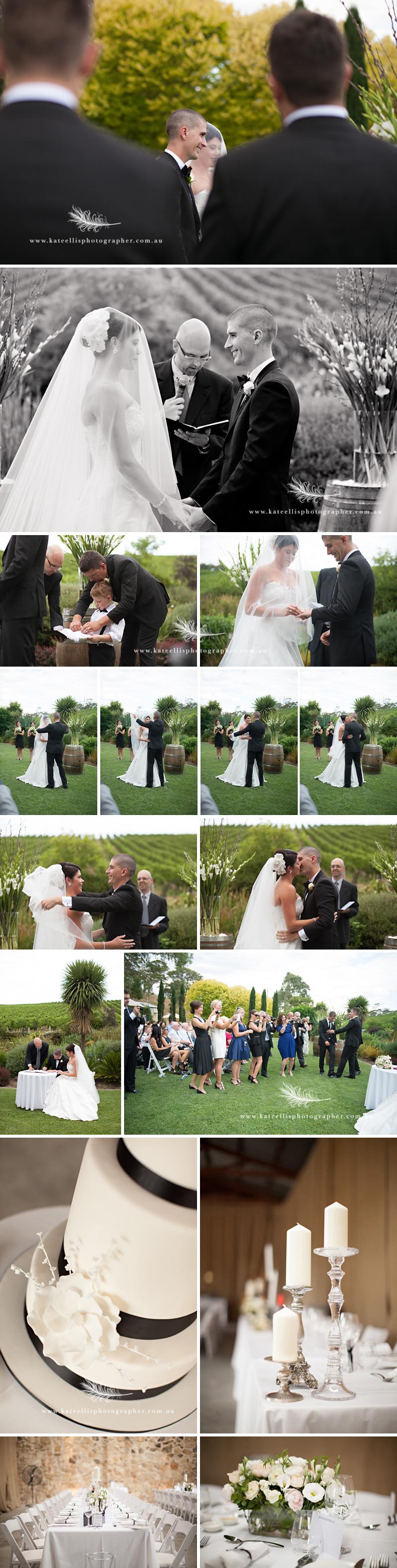 5 adelaide wedding photographer