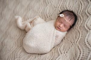 Adelaide baby newborn maternity photographer adelaide