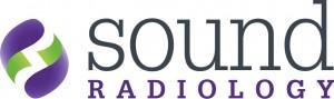 logo horizontal copy