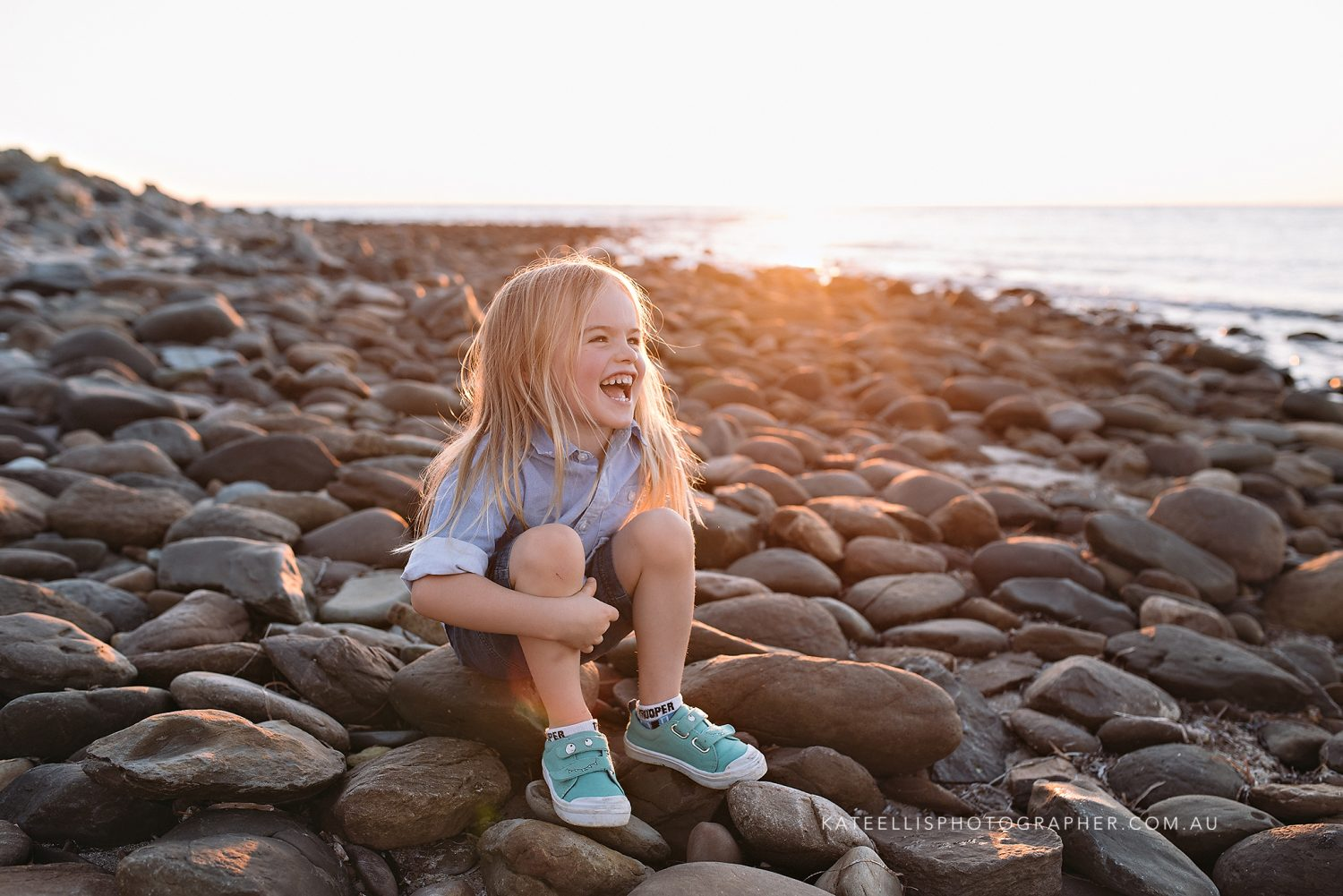Jed | Adelaide Family Photographer