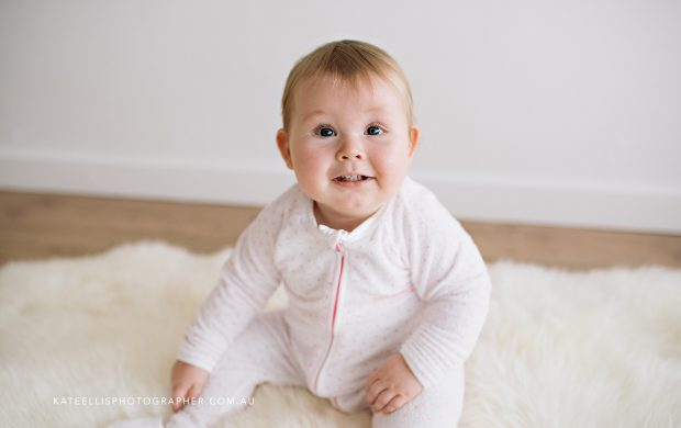 Talia   Adelaide Baby Photographer