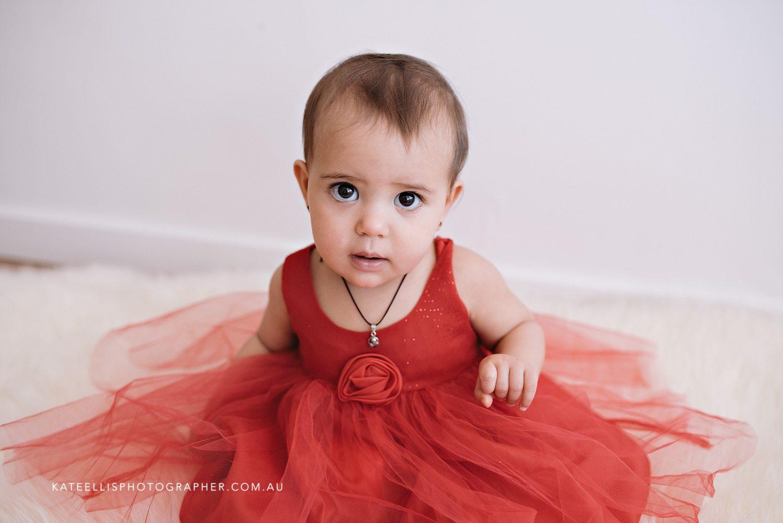 Perrshiana | Adelaide Baby Photographer