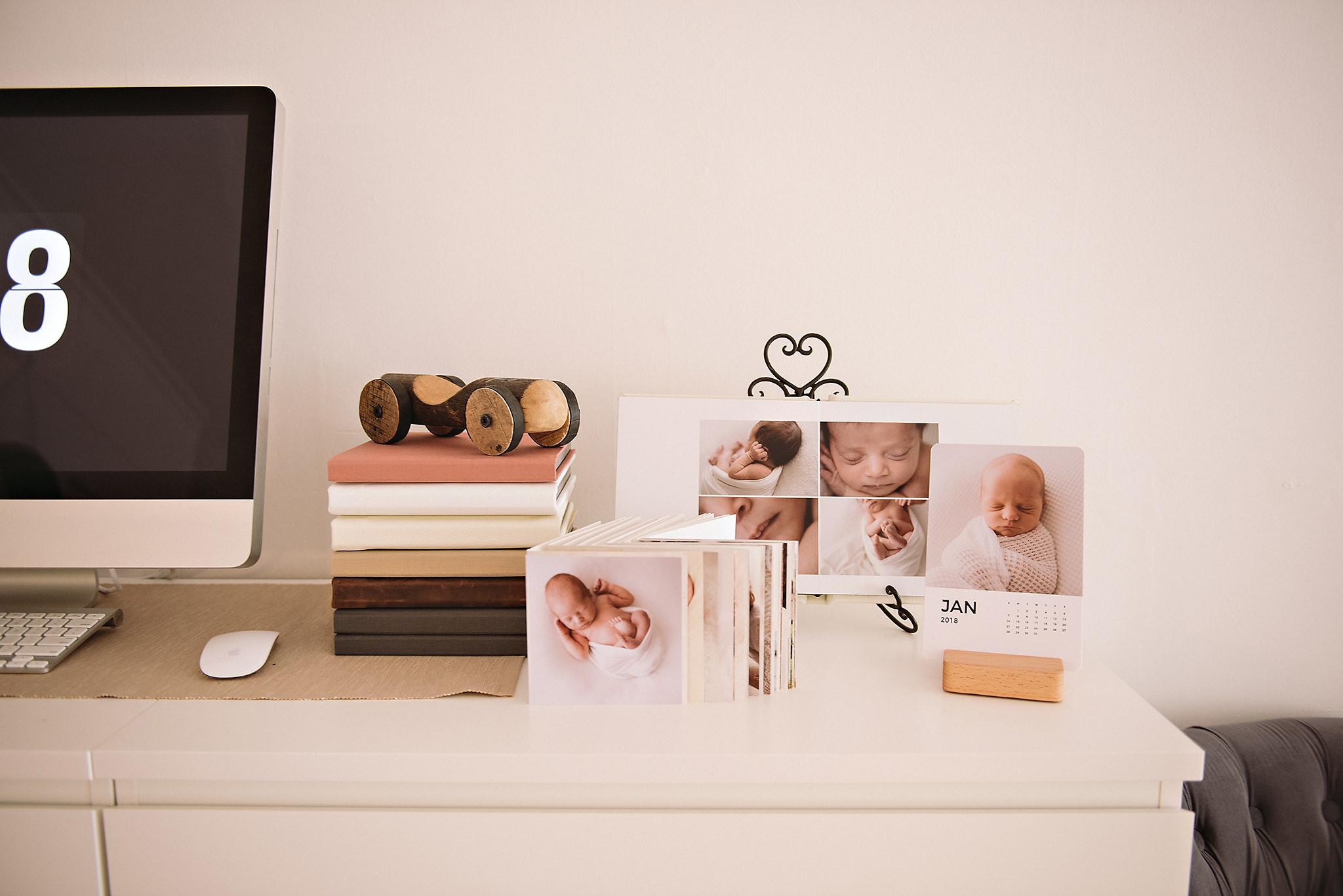 Adelaide Newborn Photographer 020