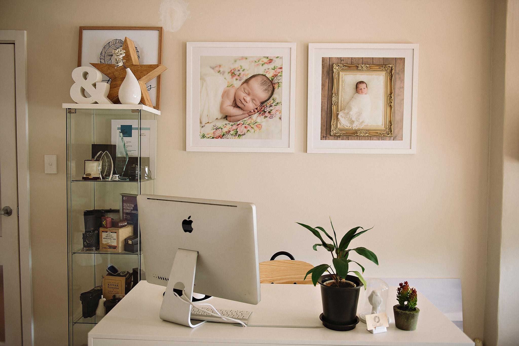Adelaide Newborn Photographer 024